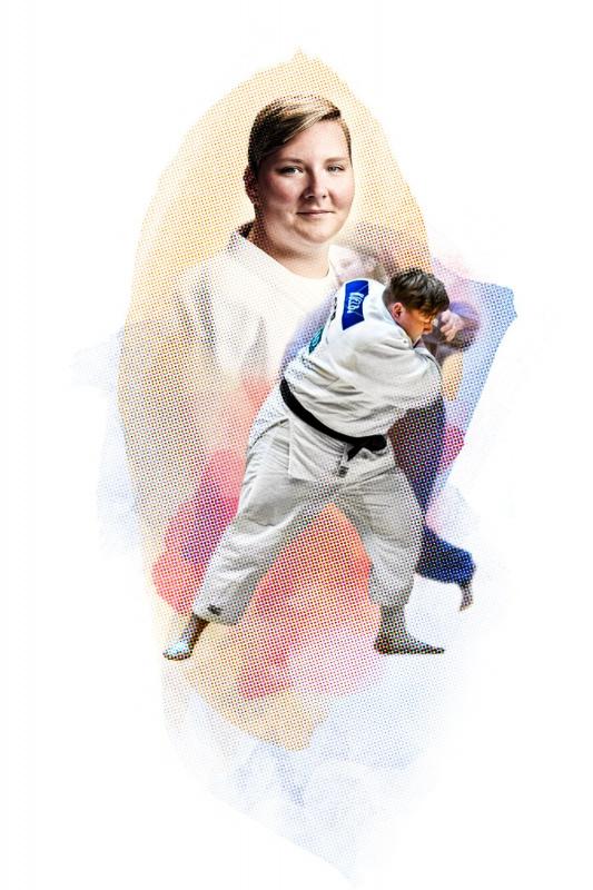 Jasmin Grabowski